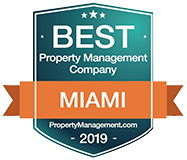 Best PM Miami 2019