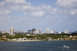 Fisher Island Property Managers