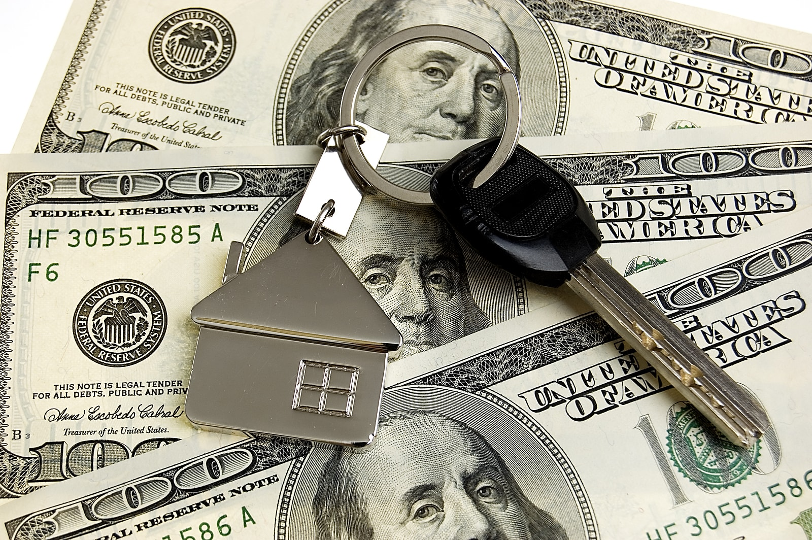 Property Management 101 – Tips for creating a Win/Win Situation in Cash for Keys agreements.