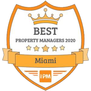 Best of Miami